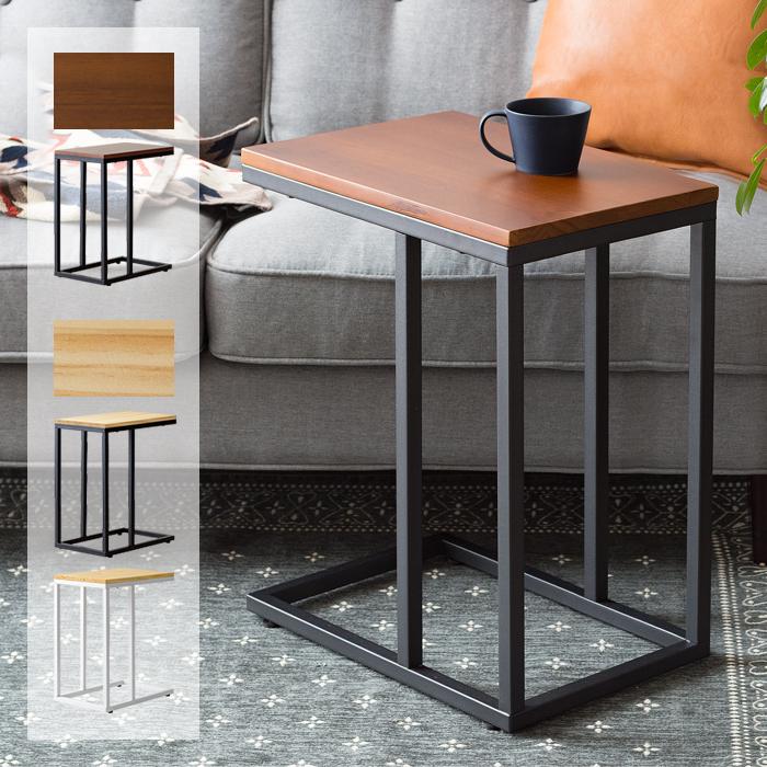 サイドテーブル コーヒーテーブル �