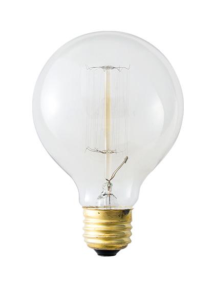 電球・LED電球