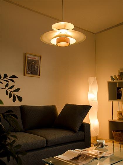 LED対応