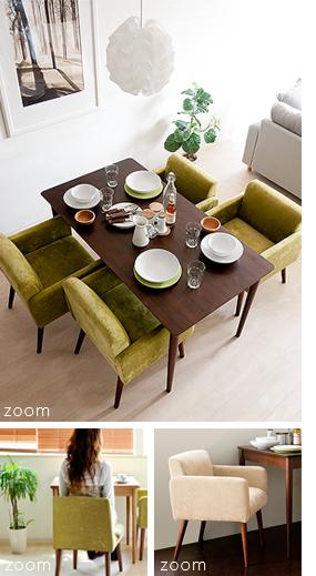 ステキな食卓