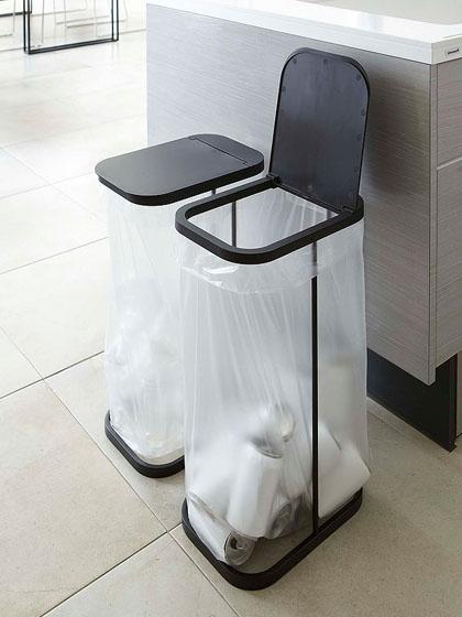 ゴミ箱 ゴミ箱ホルダー ホルダー ゴ