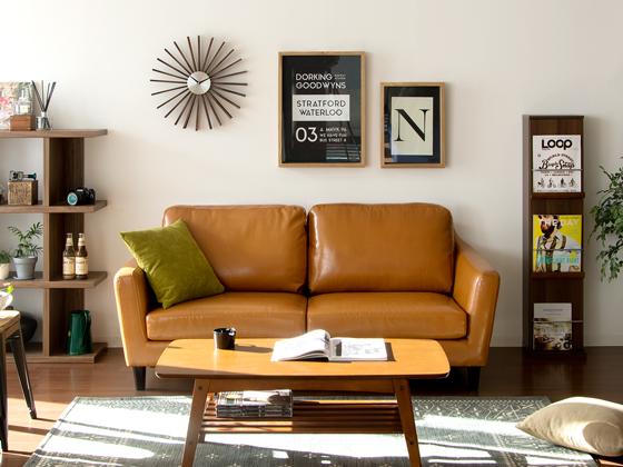 http://www.air-r.jp/item/images/sofa_img/l0lr-20l1.jpg