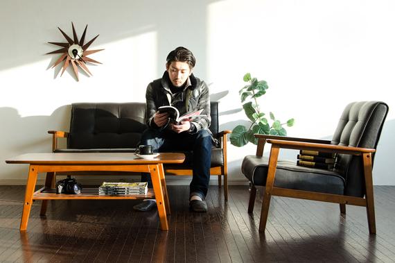 http://www.air-r.jp/item/images/sofa_img/w1o50.jpg