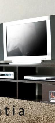 伸縮テレビ台Astrantiaのメイン画像02