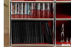 DVD最大220枚