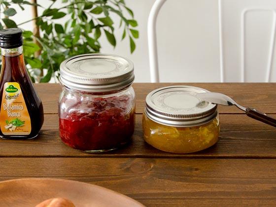 メイソンジャー ガラス ヴィンテージ Ball Mason Jar〔メイソンジャー〕8oz ワイドマウスエリート    単品販売となっております。