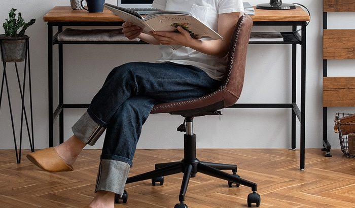 【椅子・チェアの選び方】デスクチェアなどおすすめ商品12選