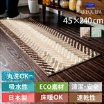 AREQUIPA 45x240cmタイプ