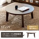 KEVIN円形