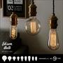 edison bulb(エジソンバルブ)