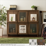 PERCENシリーズ PERCEN 120 shelf