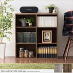 PERCENシリーズ PERCEN 75 shelf