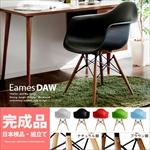 Eames DAW