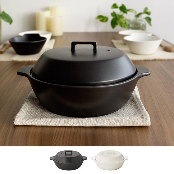 食器 土鍋 IH対応 直火対応 オーブン