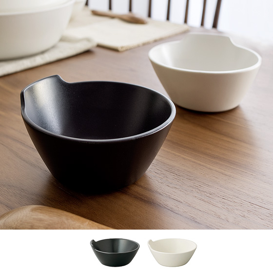 食器 とんすい 食洗機対応 食器乾燥