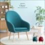 Personal High Back Chair (パーソナルハイバックチェア)