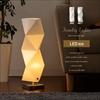 モダンフロアスタンドライト Jewelry Lights (ジュエリーライト)|スタンドライト・間接照明