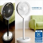 kamome fan