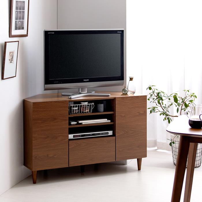 台 ハイ タイプ テレビ