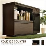 COLK 120 COUNTER