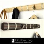 Flip Hook Long