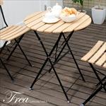 白木材TABLE