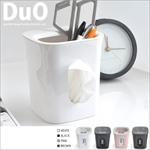 tissue holder DUO