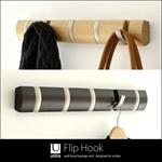 Flip Hook