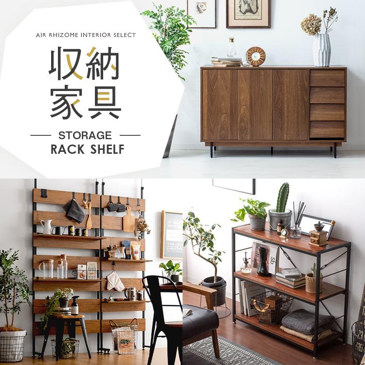 家具买单报关,广州蓝海国际物流